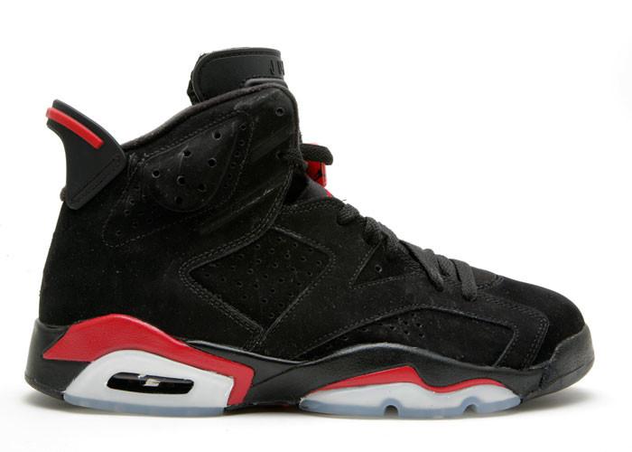 e0ae8f56d11 Ross Finds - Air Jordans