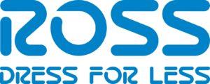 caa42f5d51f Ross Finds Ross Dress For Less